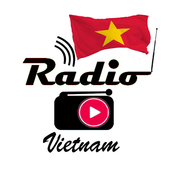 Radio Vietnam FM icon