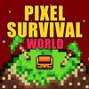 Pixel Survival World icono