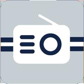 Cowboys Radio icon
