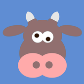 Cow Wallpapers icon
