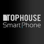 TopHouse Smartphone icon