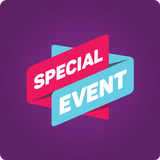 Events Nearby