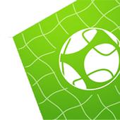 Mdjs cote sport programme icon