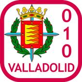 Valladolid en tu mano icon