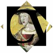 ITINERA CAROLUS V – 2.0 icon