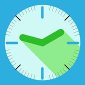 Incorrectly Running Countdown || Timer biểu tượng