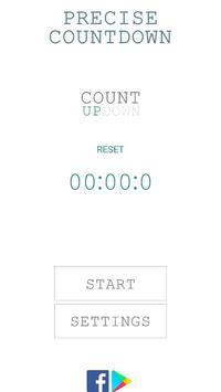 Incorrectly Running Countdown || Timer bài đăng