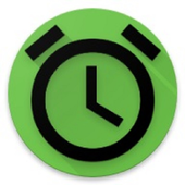 Tasbeeh Tap Counter icon