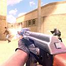 Counter Shoot FPS APK