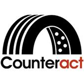 Counteract Application Calc icon