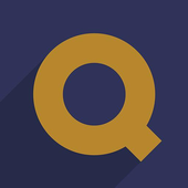 Counterfeit IQ icon