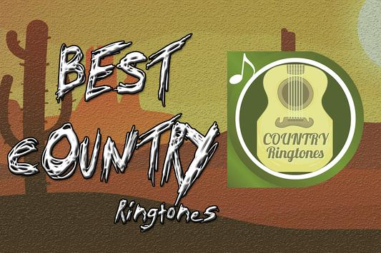 Country Ringtones free screenshot 8