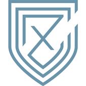 Country Club X icon