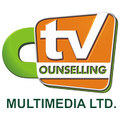 Counselling Tv icon