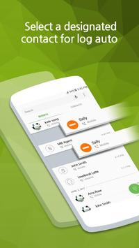 Couchgram, Incoming Call Lock & App Lock screenshot 3