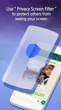 Couchgram, Incoming Call Lock & App Lock screenshot 6