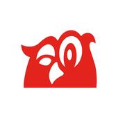 Couche-Tard icon