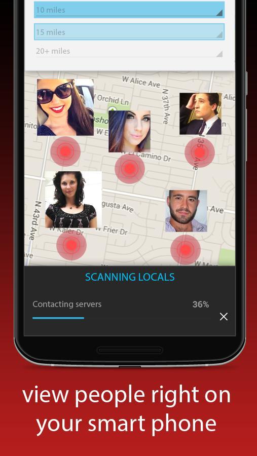 Frieri dating download