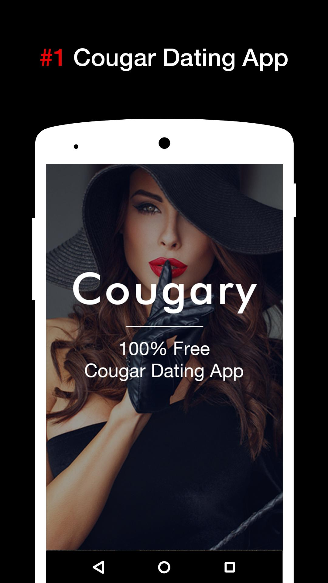 cougar online dating india georgia alder lov om dating