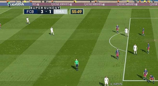 Pro GUIDE FIFA 17 apk screenshot