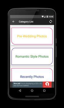Couple Photo Style apk screenshot