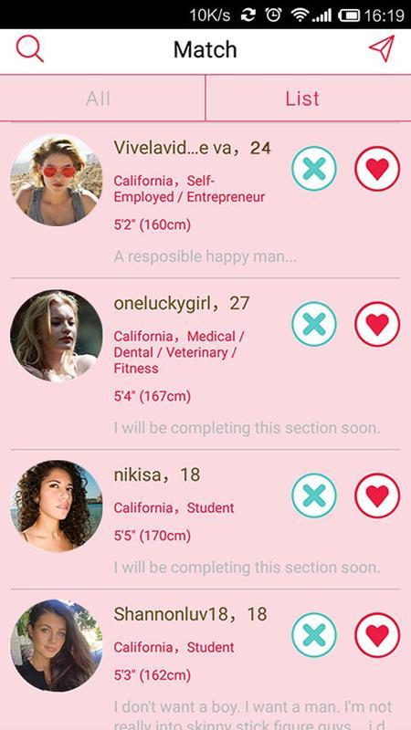 pormo gratis app encontros