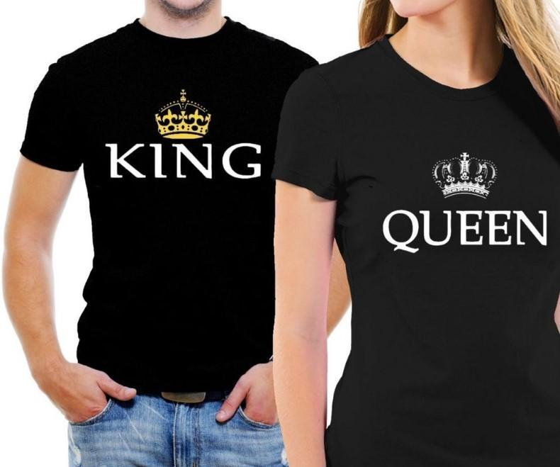 5258209137 Couple Shirt Design for Android - APK Download