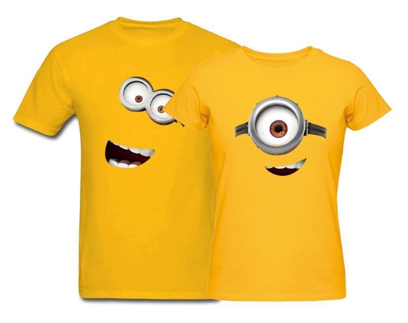 ba848e7768 Couple Shirt Design الملصق Couple Shirt Design تصوير الشاشة 1 ...