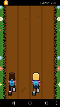 Couple Treasure Hunt screenshot 3