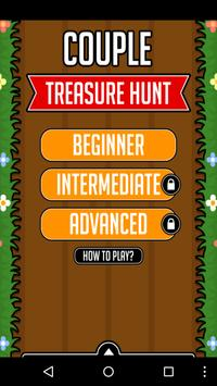 Couple Treasure Hunt screenshot 8