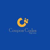 Coupon Codes icon