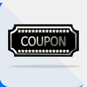 쿠폰천국 - 각종쿠폰대방출 icon