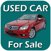 Coupons for Offer Up Cars - Buy and Sell  OfferUp icon