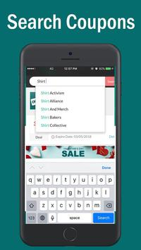 Coupons for Offer Up Cars - Buy and Sell  OfferUp screenshot 2