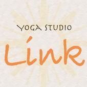 Yoga Studio Link(ヨガスタジオ リンク) icon