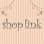shop link(ショップ リンク) icon
