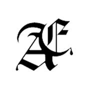 AEDIFICA【エディフィカ】 icon