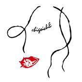Ichigo ichiE(イチゴイチエ) icon