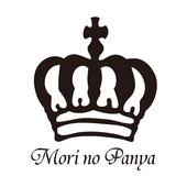 森のパン屋(モリノパンヤ) icon