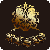 RESTO【レスト】 icon