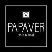 PAPAVER(ペパヴェール) icon