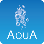 AQUA(アクア) icon