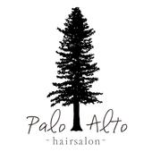 Palo Alto(パロ アルト) icon