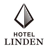 LINDEN(リンデン) icon