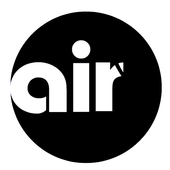 AIR(アトリエエアー) icon