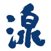 山鹿温泉 湶 icon