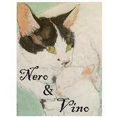 イタリアンNero&Vino【ネロアンドヴィーノ】 icon