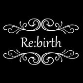 Re:birth【リバース】 icon