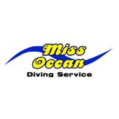 ミスオーシャンダイビングサービス icon