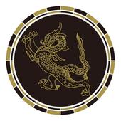 五十番 神楽坂本店/KITTE(ゴジュウバン) icon